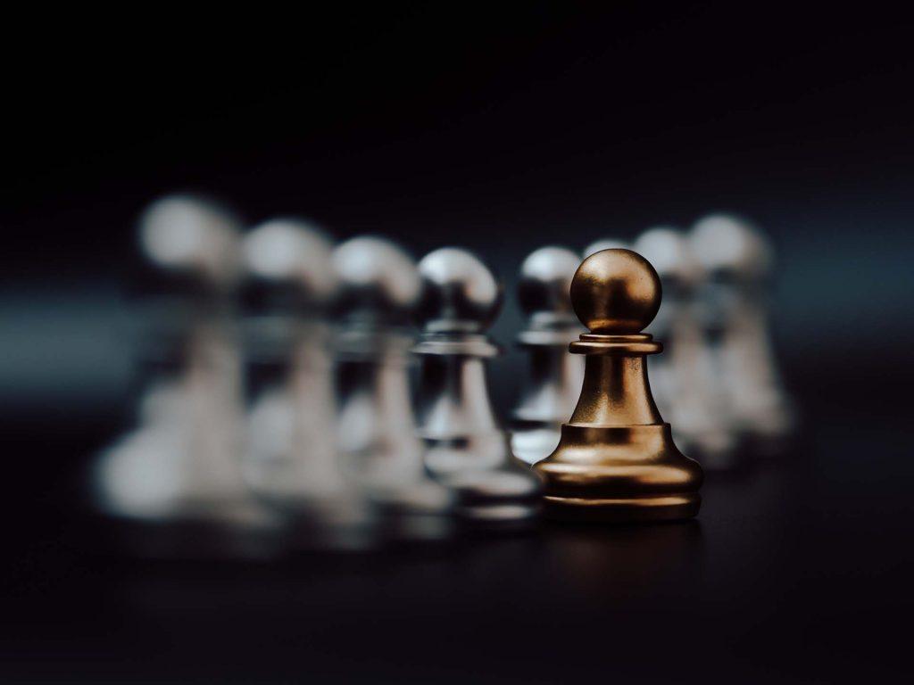 Leadership și cultură organizațională